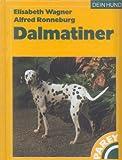Reitsport Amesbichler Dalmatiner Dein Hund Buch | Dein Hund Dalmatiner Buch | Buch...